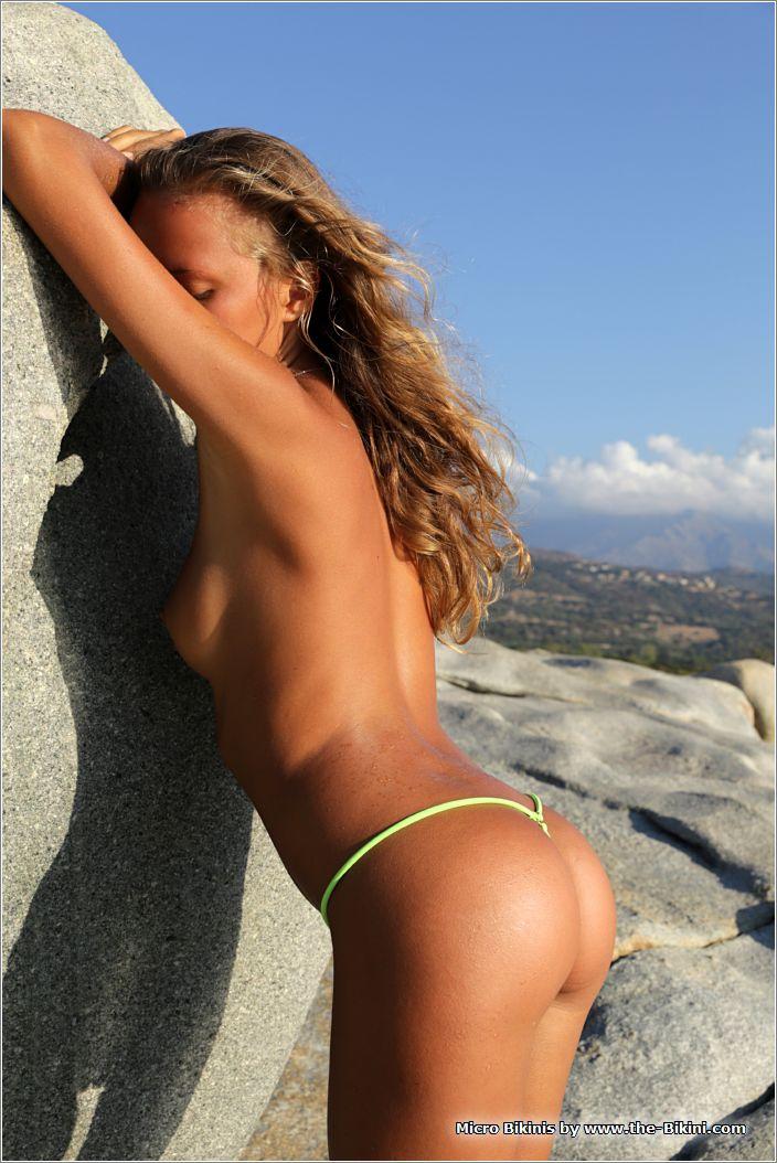 bikini005