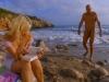 fotos-porno-angells-playa-summersmax-1