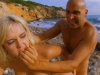 fotos-porno-angells-playa-summersmax-5
