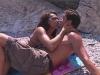 videos-porno-dunia-montenegro-pornostars-playa-1