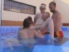 foto-porno-trio-piscina-melody-sweet-vanesa-rio-11