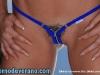 zipper-extreme-bikini-12
