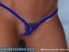 zipper-extreme-bikini-4