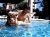 en-la-piscina-15